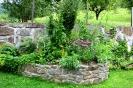 Garten_5